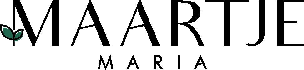 Maartje Maria Academie